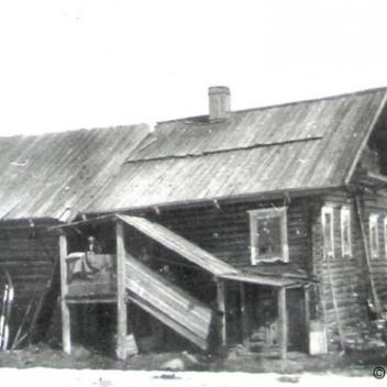 kanabrojarvi pedri komun talo