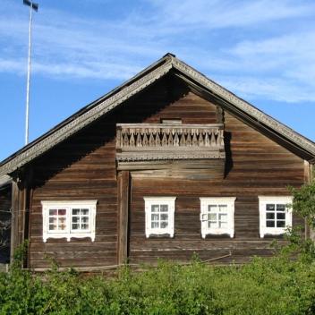 KarjalainenTalo1