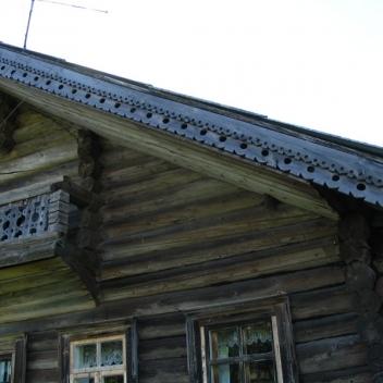 KarjalainenTalo2